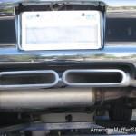 2-slottedExhaust