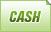 32722-cash